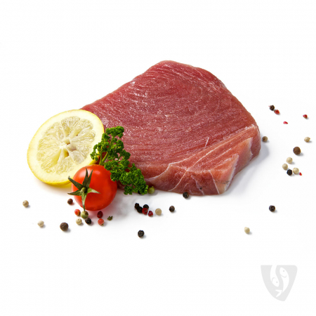 Tonijnsteak 200-250 gram